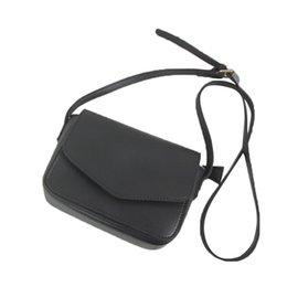 761c008cbca5 Korean Fashion Elegant Pu Shoulder Bag Small Square Tote Handbag Large Big  Crossbody Messenger Hand Bags Totes Purse For Women