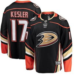 2019 Ryan Getzlaf Camisas de hóquei NHL Adam Henrique Custom Autêntica jersey Costurado Marcus Pettersson Andrew Cogliano Novidade da marca em branco