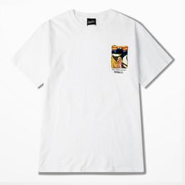 $enCountryForm.capitalKeyWord Canada - Casual Mens Designer T Shirts Fashion Men Hip Hop Short Sleeves High Quality Men Women Summer Sport Tees