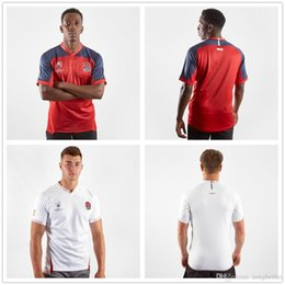 newest 66d70 1cb52 England World Cup Jerseys Canada | Best Selling England ...