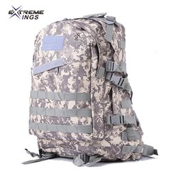 32ff3135d731 Eat Bag NZ | Buy New Eat Bag Online from Best Sellers | DHgate New ...