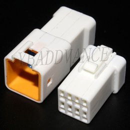 $enCountryForm.capitalKeyWord Australia - JST JWPF Series 8p Terminal Plug Type Male Female Waterproof Connector JST-08R-JWPF-VSLE And JST-08T-JWPF-VSLE