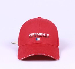 55f2f8363 Shop Custom Embroider Hats UK | Custom Embroider Hats free delivery ...
