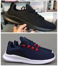 $enCountryForm.capitalKeyWord Australia - 2019 Cheap viale running shoes Olympic London 5 5s mens womens runners tariners triple white black blue light breathable boots size US 36-44