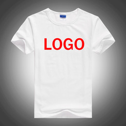 7698dd8cf369b New polyester jersey sulimation t shirt blank polyester tshirt for any  design sublimation print 10pcs logo drop shipping