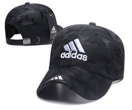 2019 boné de beisebol stripe snapback chapéus para homens mulheres marca hip hop bonés de golfe moda motocicleta osso masculino casquette em Promoção