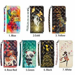 11 books NZ - PU Leather Flip Book Case For iPhone 11 Pro 5.8'' 2019 11Pro Cover Wallet Case For iPhone XS Max X XR 8 7 plus Phone Bag
