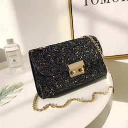 Discount cheap small cross body handbags - New Fashion Ladies Messenger Bags Cheap Hasp PU Small Shoulder Bags Women Cross-body Bag For Girl Brand Handbags #A
