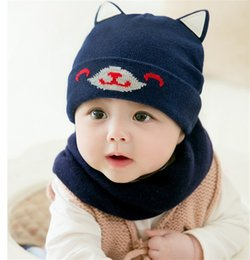 c5bed6363 Dog Hat Children Australia | New Featured Dog Hat Children at Best ...