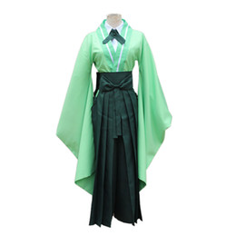 df7eeb8fd2004 Japanese Cosplay Skirt UK - Nono Natsume cosplay costumes skirts Japanese  anime Urara Meirocho clothing Halloween