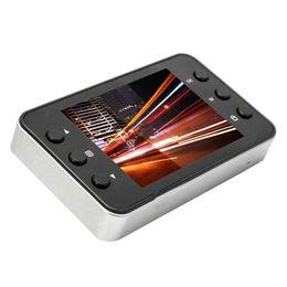 Auto Shoot NZ - DVR Mini Camera Recorder K6000 go pro camera 1080 Full HD Drive Auto Tachograph 90 Degree Shooting Angle Night Vision Dash cam