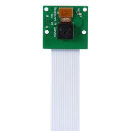 $enCountryForm.capitalKeyWord Australia - Camera Module Board REV 1.3 5MP Webcam Video 1080p 720p Fast For Raspberry Pi Module Board 7