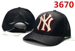 2019 NEW Snapbacks Hats Cap DALLAS COWBOYS Snapback Baseball casual Caps Hat  Adjustable size Top quality 4ebfc9f90