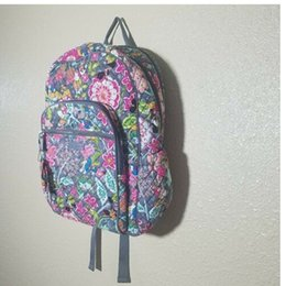 Large friends online shopping - With FRIENDS Iconic Campus Backpack