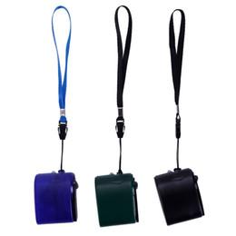 c10c79d21b8 Cargador de cuerda manual barato con la interfaz del generador de manivela  manual USB Cargador de teléfono de emergencia móvil # 277540
