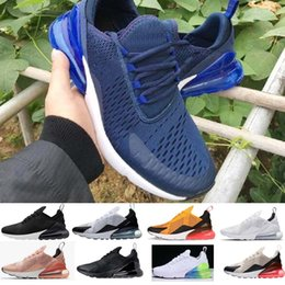 $enCountryForm.capitalKeyWord Australia - Women Men Running Shoes Cushion Triple Black White Tiger Photo Blue 27C Mens Sneakers Athletics Trainers Designer Shoes US5.5-11