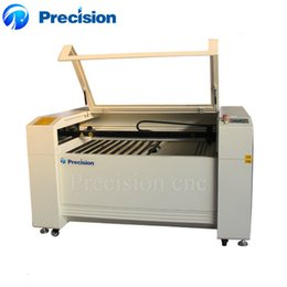 $enCountryForm.capitalKeyWord Australia - Acrylic co2 laser engraving cutting machine for sale