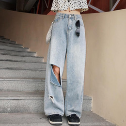 5f014a5760 Discount High Water Jeans | High Water Skinny Jeans 2019 on Sale at ...