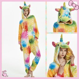 3fd1e10c Animals Pajamas Woman Online Shopping | Animals Pajamas Woman for Sale