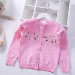 313d84fd8 Hand Knitted Children Sweater Australia