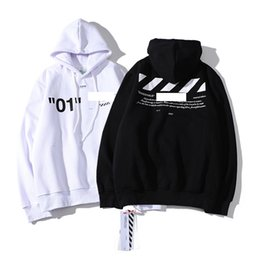 Wholesale classic Mens designer hoodie new trend hoodies hip hop street clothing pullover brand fashion luxury hooded sweater Stones islands hoodie