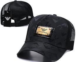 Hats For Big Heads Men Australia - 2019 hot sale Big head cap golf prey bone dd31838152f