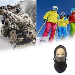 d1fc15cb1 Winter Headgear For Men Online Shopping   Winter Headgear For Men ...