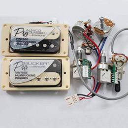 Sensational Guitar Wire Harness Australia New Featured Guitar Wire Harness At Wiring Digital Resources Sapebecompassionincorg