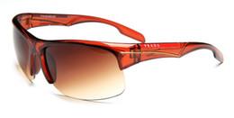 $enCountryForm.capitalKeyWord UK - 2019 fashion brandSunglasses For Men female Brand Fashion Designer Sun Glass Pilot Frame Coating Mirror Lens Carbon Fiber Legs Summer