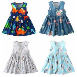 7387e860334a New Baby Girls Designs Dress Online Shopping