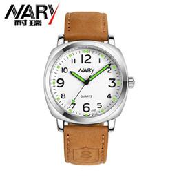 $enCountryForm.capitalKeyWord NZ - Noritate Man Wrist Watch Business Affairs Leisure Time Digital Scale Noctilucent Student Wrist-watches
