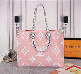 $enCountryForm.capitalKeyWord Australia - 2019 Handbags Women's Bags Designer Casual Handbags Fashion Women Tote Shoulder Bags High Quality Leather PU Famous Plaid Hand Bag wallet 04