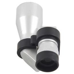 $enCountryForm.capitalKeyWord Australia - 8X20 Mini Compact Monocular Telescopes Focus Adjustable Pocket Outdoor Sports
