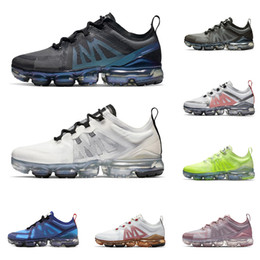 Low top futures online shopping - 2019 running shoes for men women top quality THROWBACK FUTURE black Soft Pink CNY Crimson Gold mens trainers fashion sports sneakers