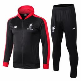 Cool Sweatshirt Jackets Australia - Men's pantsuits cool sweatshirts morning run outdoor casual wear winter training jacket 2019 gym long-pull hat black trench coat