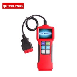 Audi Service Reset Tool NZ - OT901Oil Service Light (Reminder) Reset Tool OT901 Updateable via Internet Car Tool With