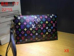 Organic wOOl felt online shopping - 2019 Ladies handbags designer bags women tote bag luxury brands bags Single shoulder bag backpack handbag Drop shipping wallets purse A001