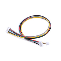 compass module NZ - BN-880 Flight Control GPS Dual Module Compass With Cable for RC XJ66