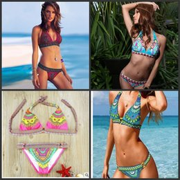 6c92a63683 Hot Pink Swimwear Online Shopping | Swimwear Halter Hot Pink for Sale