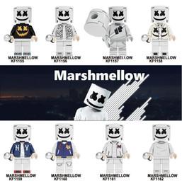 $enCountryForm.capitalKeyWord Australia - Cotton figure Heroes Infinity marshmallow War Guardians of Galaxy Avengers Movies & Video Game & Cartoon Blocks Toys Figures Blocks KF1155