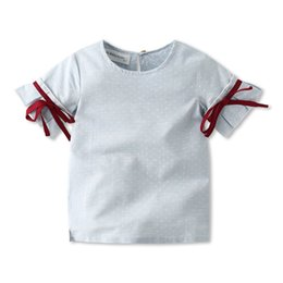 40fa6d1eacc2 Girls Polka Dot Shorts Online Shopping