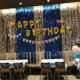 Birthday Background Decoration Online Shopping Birthday Background