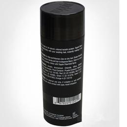 $enCountryForm.capitalKeyWord UK - Top Quality Hair Loss Care StylingNew US Toppik Hair Building Fibers 9 Colors Natural Keratin Hair Loss Solutions Full Hair. DHL Free