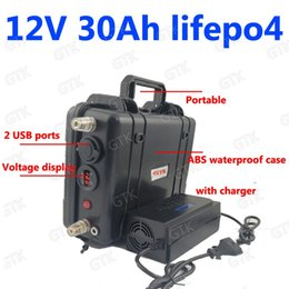 Shop Ups Battery Chargers For UK   Ups Battery Chargers For