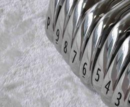 $enCountryForm.capitalKeyWord NZ - New Men's A2-714 iron golf forged iron golf club 3-9,P. a set of 8 R S free shipping