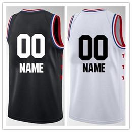 online store 61ff6 c3e83 3xl Basketball Jersey NZ   Buy New 3xl Basketball Jersey ...