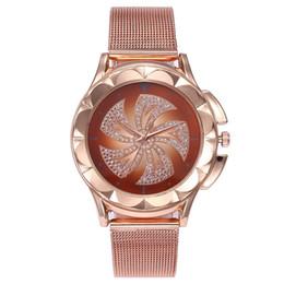 Watches Unique Design Australia - Quartz-watch Unique Dial Design Watch V376 Wristwatches Clock Wrist Watch For Women Simple Quartz Watches