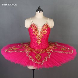 bcf0bc8ca Plum Tutu Dress Australia