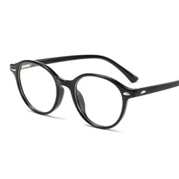 f6731cda5ca8 SpectacleS box For Sale - MINCL New Ultra light Titanium Glasses Frame Men  and Women Square
