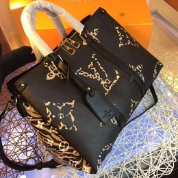 luxury chains Australia - Fashion Lady Womens Design Shoulder Bag Brand Cross Body Luxury Handbag Alligator 8 Colors Elegant Chic Casual Business